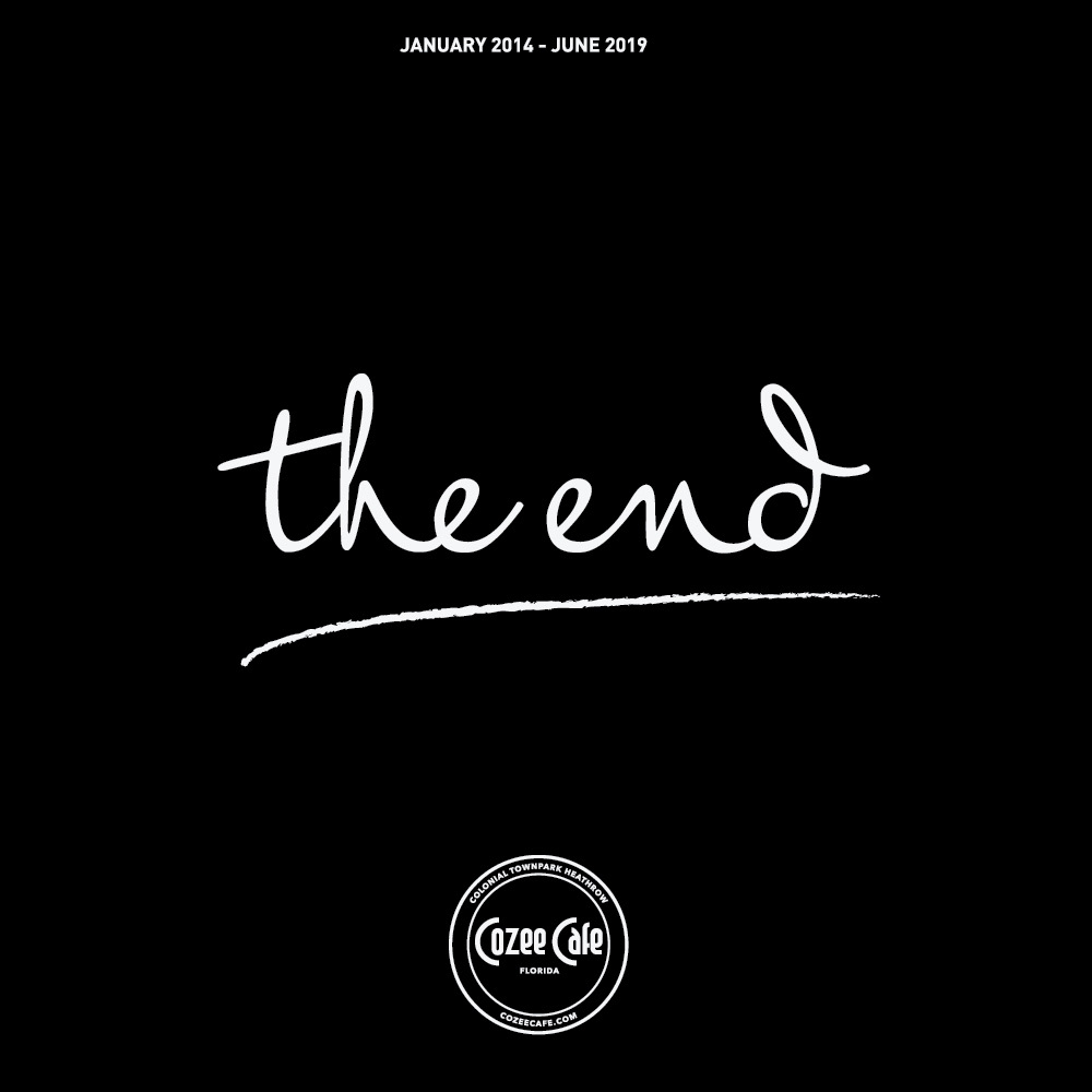 the_end_date_3